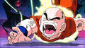 DragonBallZMovie229