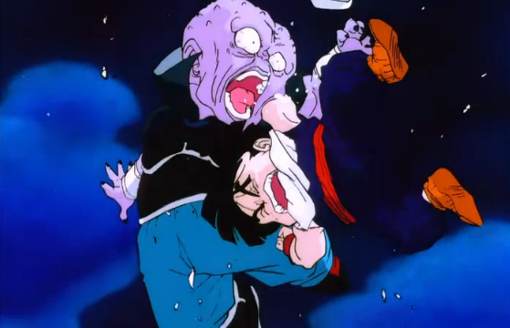 File:Tree of Might - Gohan headbutt.png