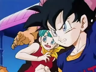File:Dbz245(for dbzf.ten.lt) 20120418-17261511.jpg