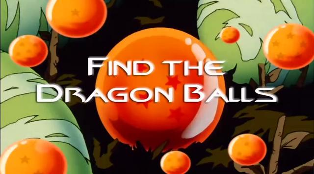 File:FindtheDragonBalls.png