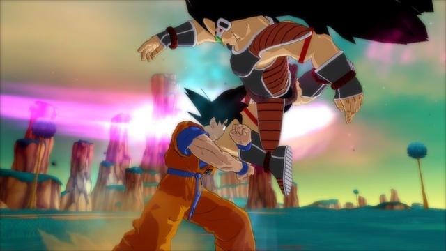 File:Goku Raditz 5 Burst Limit.jpg