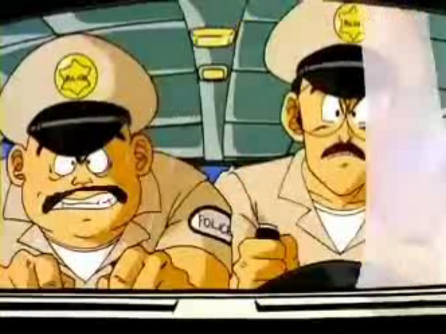 File:MissTownPolice.png
