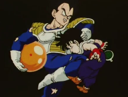 File:Vegeta kneed gohan in the stomach m2.png
