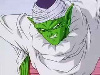 File:Dbz245(for dbzf.ten.lt) 20120418-17275415.jpg