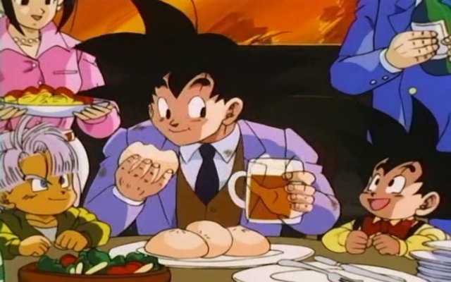 File:GokuAtBulmasParty2(Ep288).png