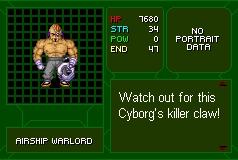 File:Warlord.jpg
