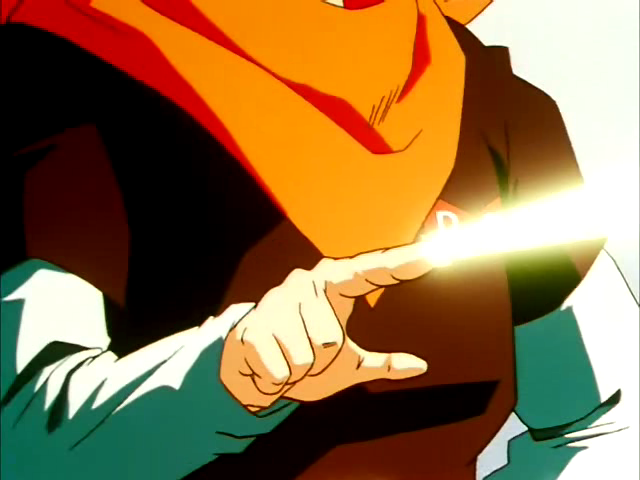 File:Android17HellsBeamNV.png