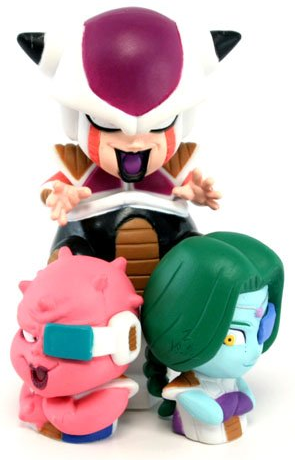 File:Bandai 2008 Imagination Zarbon Dodoria Frieza.PNG