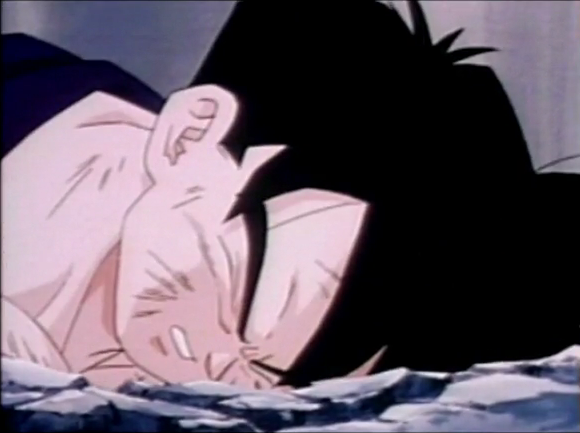 File:Gohan is dead5,5.png