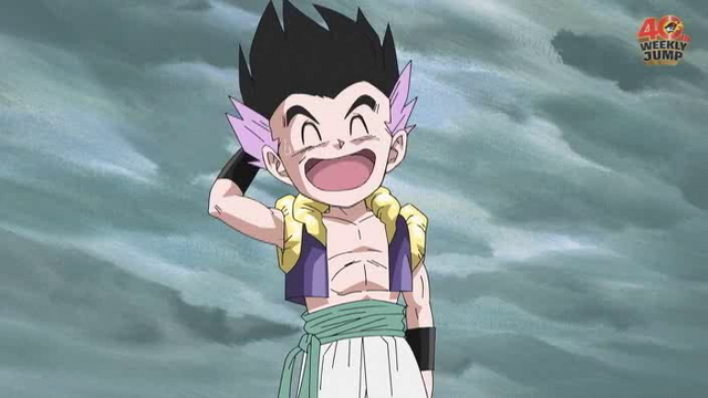 File:Gotenks2FriendsReturn.png