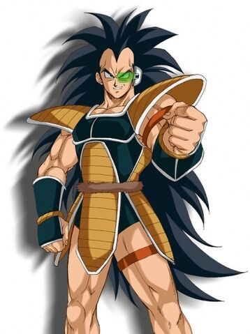 File:Raditz the warrior.jpg