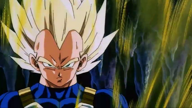 File:Vegeta.BojackUnbound .png