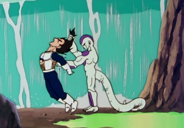 File:VegetaPummeled2.png