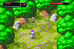 File:Dragon Ball Z - The Legacy of Goku 2 - GBA 04.png