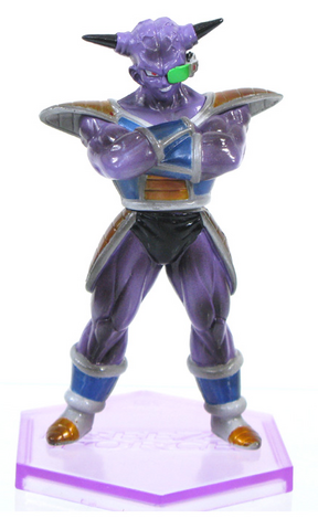 File:Ginyu freezasforce.PNG