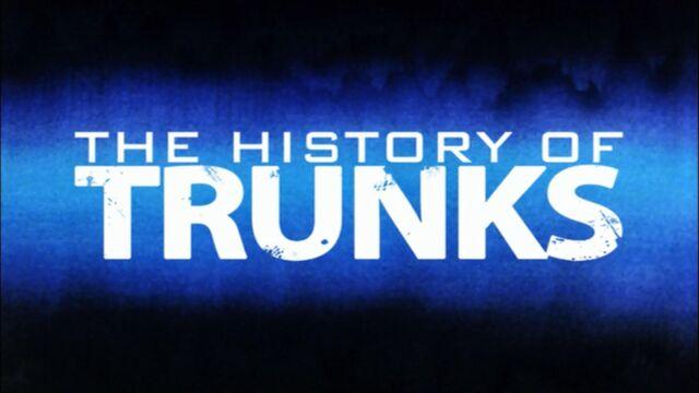 File:HistoryofTrunksOpening.jpg