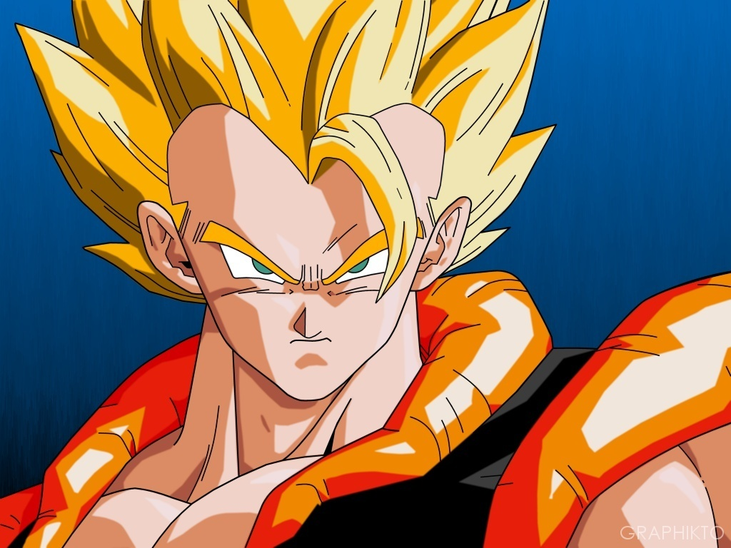 Image - Gogeta-wallpaper-1-dragonball-z-movie-characters