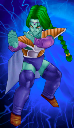 File:Zarbon Ultimate Butoden.png