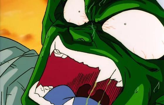 File:Deadzone - Piccolo happy.png