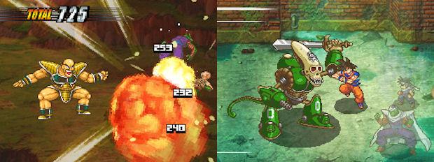File:Dragon ball z attack of the saiyans 1.jpg