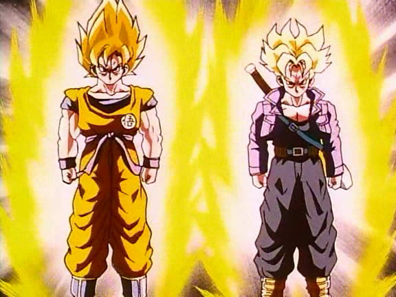 File:GokuFutureTrunks.png