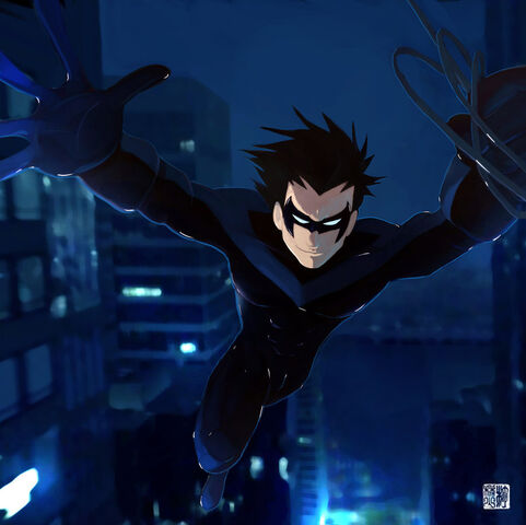 File:Nightwing by takeru san-d4kgjf9.jpg