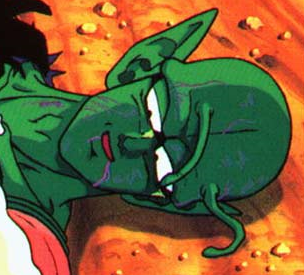 File:Piccolo dies.PNG
