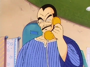 TaoOnPhone.png