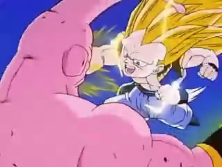 File:Dbz246(for dbzf.ten.lt) 20120418-20473526.jpg