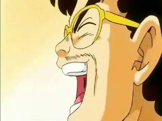 File:Mr.Shu laughing.jpg