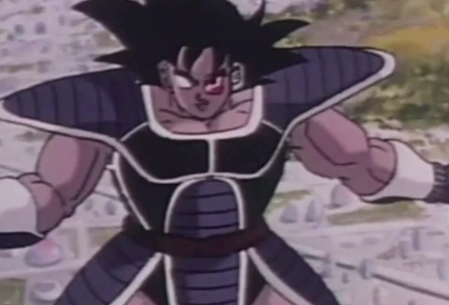 File:Turles 3 e.png