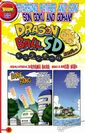 DBSDCh3Cover