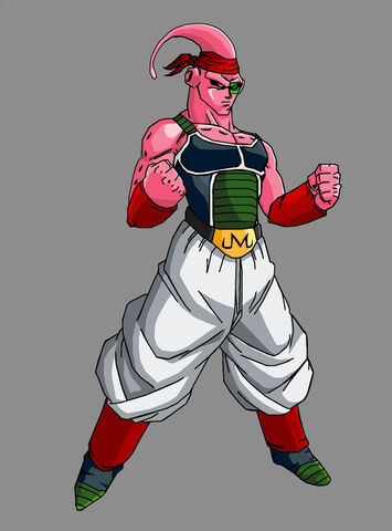 File:Super buu bardock absorbed by jameswhite89-d387yzc.jpg