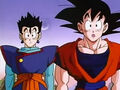 Dbz235 - (by dbzf.ten.lt) 20120324-21195329