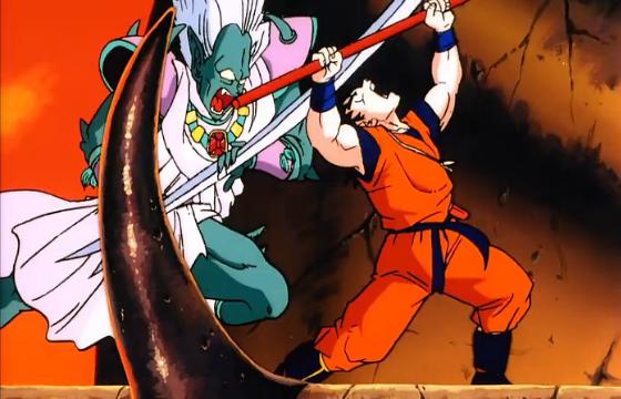 File:Deadzone - Goku vs Nicky.png