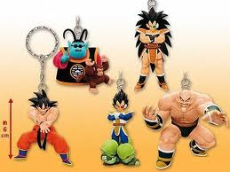File:Nappa-set-banpresto-key.jpg
