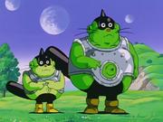Surugo&SonKaiPlanetGT