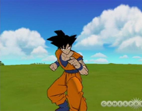 File:Goku Budokai 2.jpg