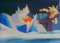 Gohan gure ice