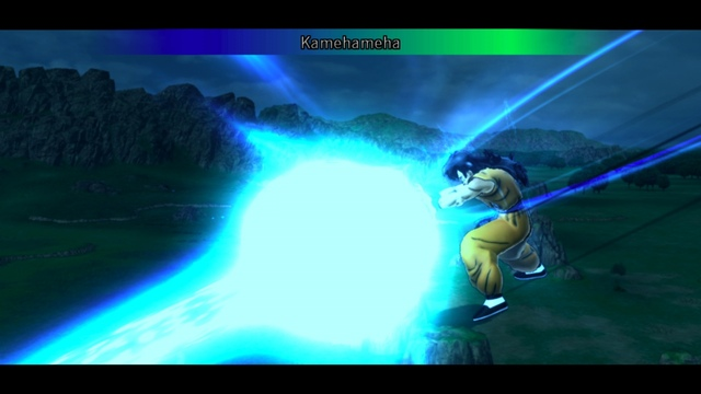 File:Yamcha Kamehameha Kinect.jpg