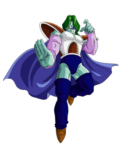 File:Zarbon by raykugen-d2ygchz.png