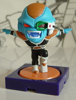 File:Burter animeheroes plex.PNG