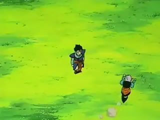 File:Dbz237 - by (dbzf.ten.lt) 20120329-17011094.jpg