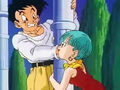 Dbz242(for dbzf.ten.lt) 20120404-16073621