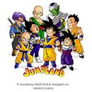 JumpL1
