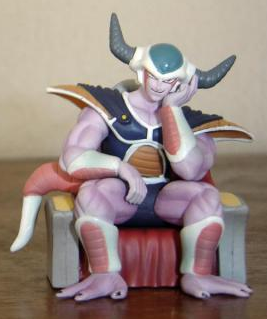 File:Megahouse Cold.PNG