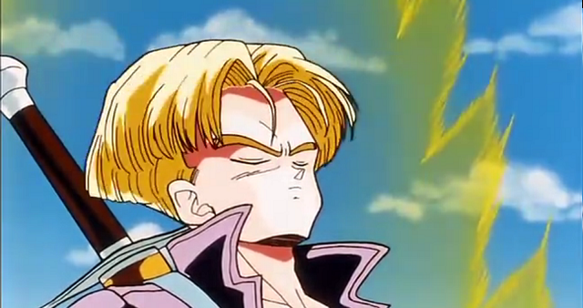 File:Trunks coming out of Super Saiyan.png