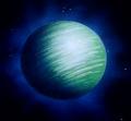 Miniatuurafbeelding voor de versie van 25 jul 2010 om 11:16