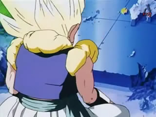 File:Dbz245(for dbzf.ten.lt) 20120418-17193585.jpg