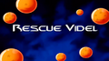 Thumbnail for version as of 21:37, November 9, 2011